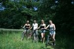 bike_09.jpg