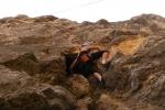 climb_04.jpg