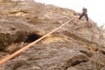 climb_05.jpg
