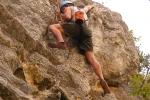 climb_09.jpg