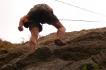 climb_10.jpg