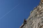 climb_12.jpg