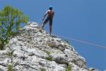 climb_15.JPG