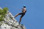 climb_16.JPG