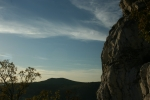 climb_17.jpg
