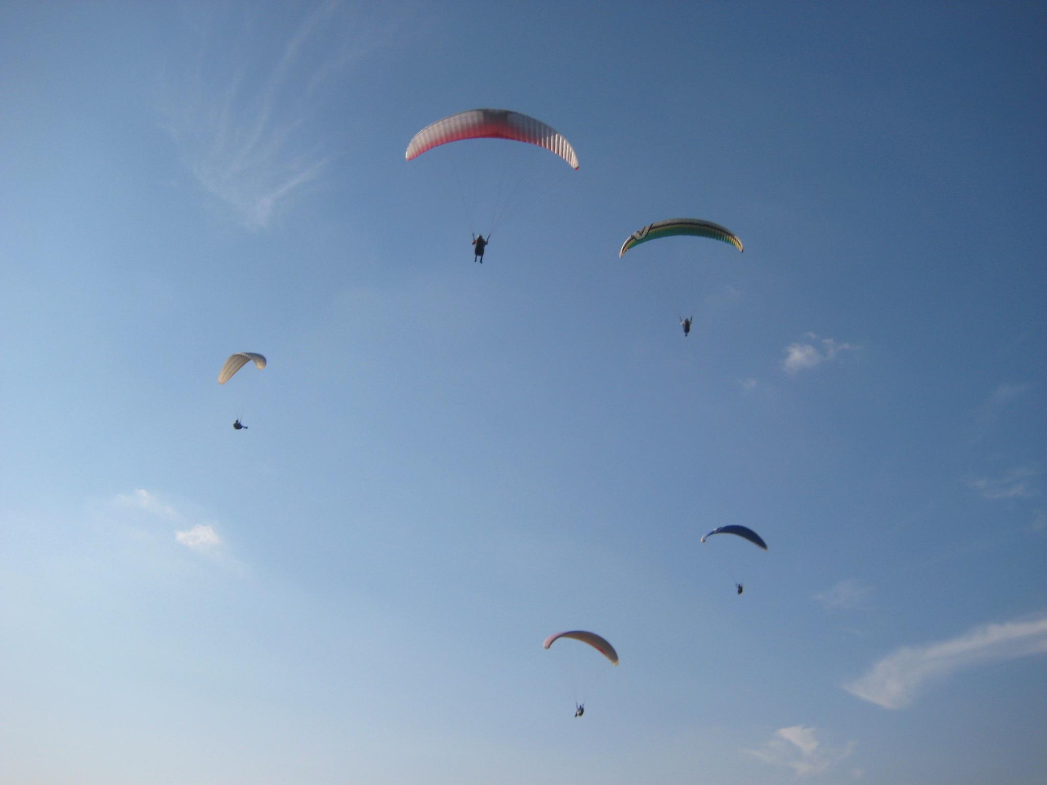 air_16.JPG