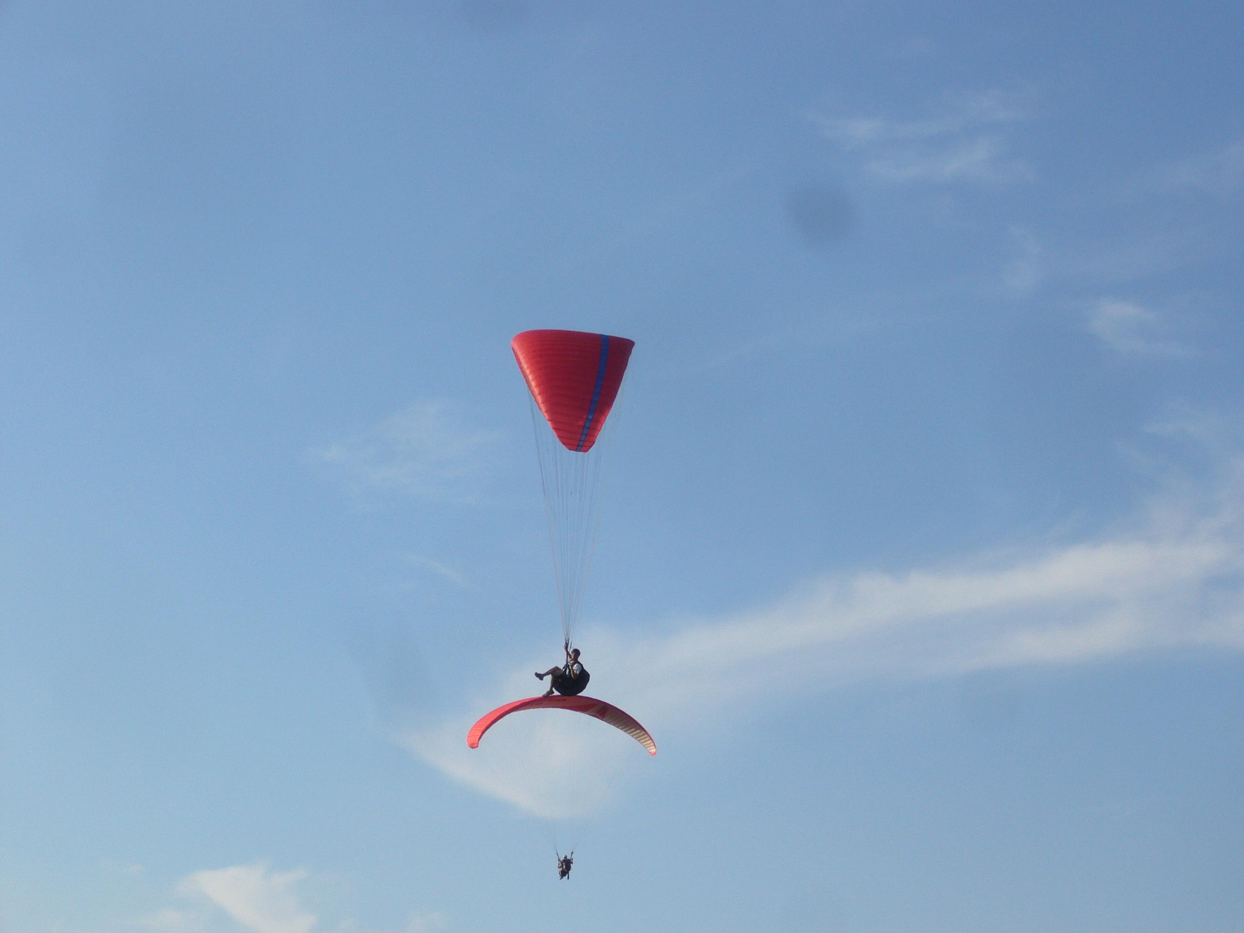 air_21.JPG