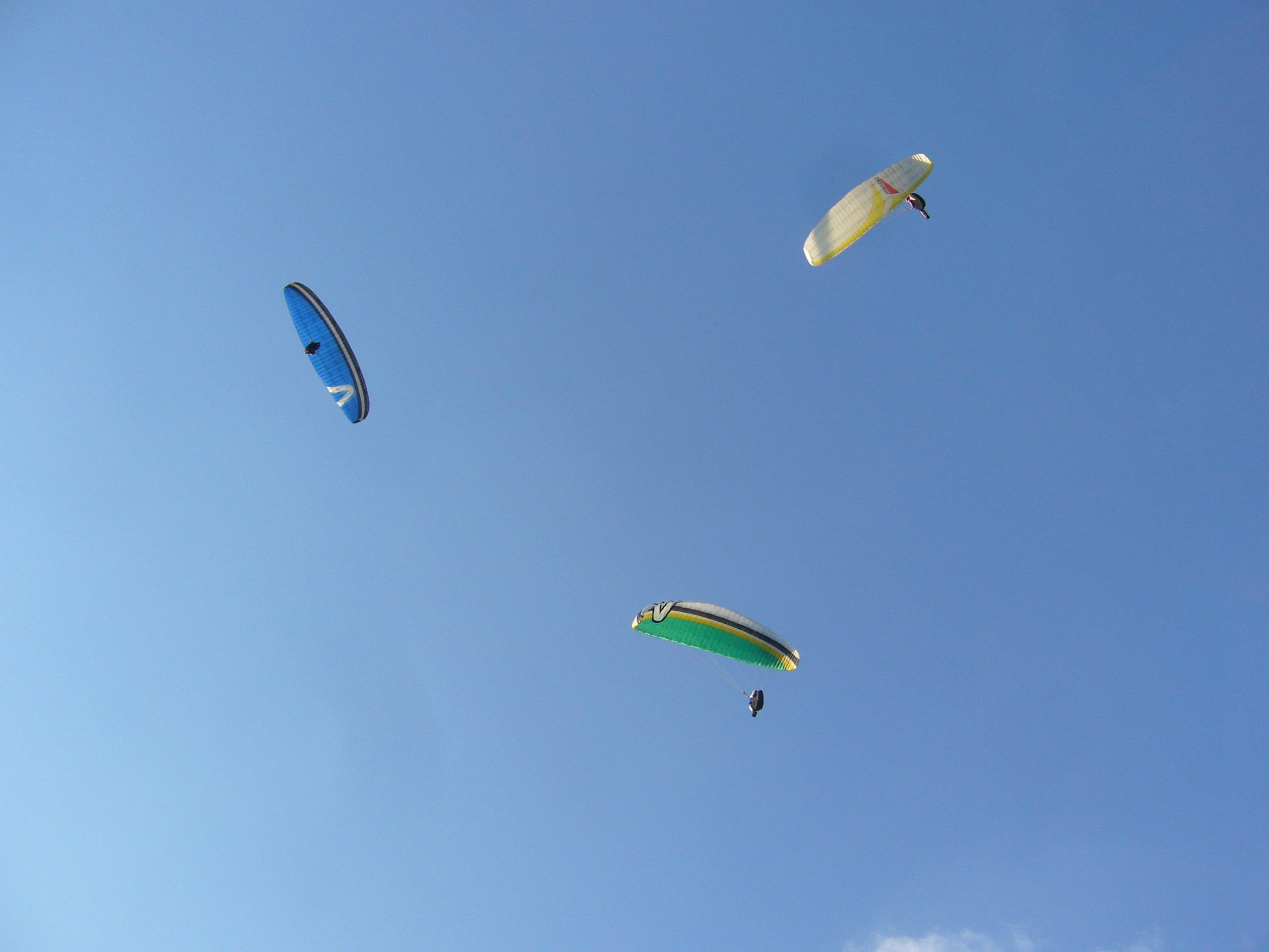 air_22.JPG